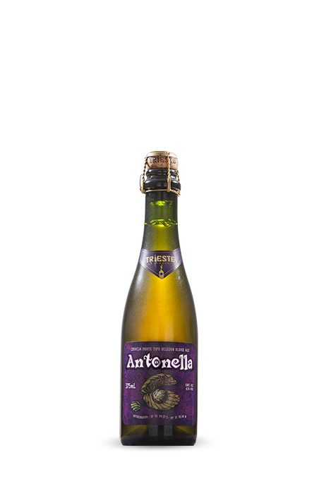 Antonella 375ml